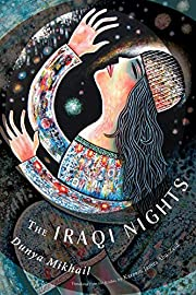 The Iraqi Nights (New Directions Paperbook)…