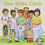 Kid's Club-Phonics Read Set 3 (Phonics…