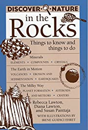 Discover Nature in the Rocks: Things to Know…