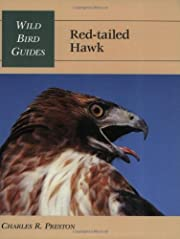 Wild Bird Guide: Red-Tailed Hawk (Wild Bird…