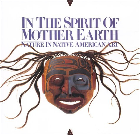 Spirit of Mother Earth, Schmidt, J.; Thom, L.