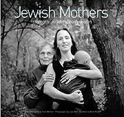 Jewish Mothers av Lloyd Wolf