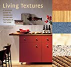 Living Textures: A Creative Guide to…