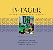 Potager: Fresh Garden Cooking in the French…