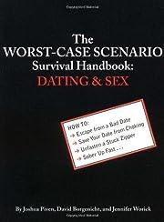 The Worst-Case Scenario Survival Handbook:…