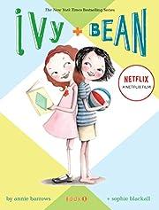 Ivy & Bean , Book 1 (Ivy and Bean Books,…