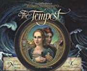 William Shakespeare's The Tempest af…