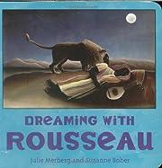 Dreaming with Rousseau (Mini Masters, MINI)…