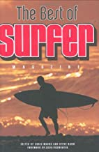 The Best of Surfer Magazine by Steve Hawk