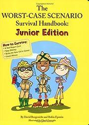 The Worst Case Scenario Survival Handbook…