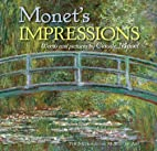 Monet's Impressions by Metropolitan…