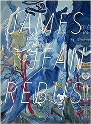 Rebus av James Jean