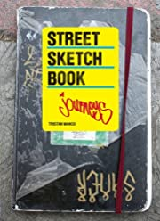 Street sketchbook : journeys av Tristan…