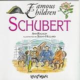 Schubert / Ann Rachlin & Susan Hellard