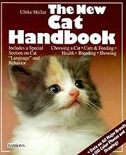 The New Cat Handbook (New Pet Handbooks) de…