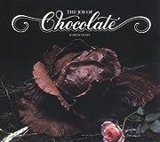 The Joy of Chocolate (Barron's…
