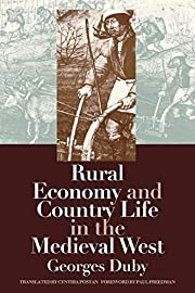 Rural Economy and Country Life in the…