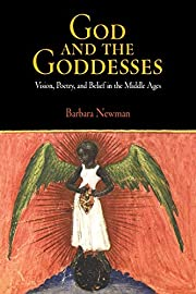 God and the Goddesses: Vision, Poetry, and…