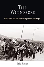 The Witnesses: War Crimes and the Promise of…