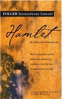 The tragedy of Hamlet: Prince of Denmark…