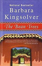 The Bean Trees de Barbara Kingsolver