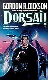Dorsai (Dorsai/Chylde Cycle)