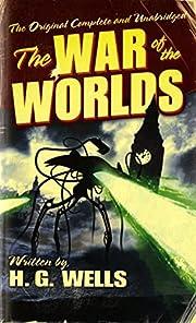 The War of the Worlds (Tor Classics) de H.…
