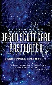 Pastwatch: 1 por Scott Card, Orson