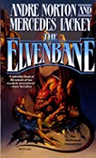 Elvenbane (Halfblood Chronicles) by Andre…
