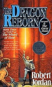 The dragon reborn de Robert Jordan
