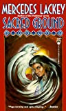 Sacred Ground (Misc)