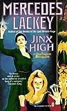Jinx High (Diana Tregarde)