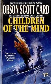 Children of the Mind (Ender, Book 4) por…
