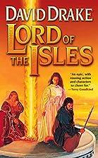 Lord of the Isles by David Drake