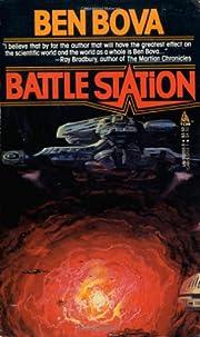Battle Station por Ben Bova