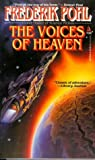 The Voices of Heaven (Misc)