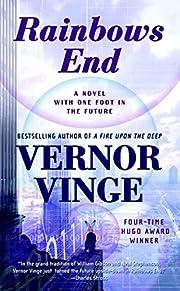 Rainbows End – tekijä: Vernor Vinge