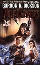 Necromancer by Gordon R. Dickson