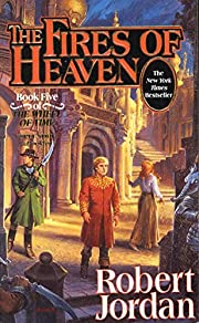 The Fires of Heaven (The Wheel of Time, Book…