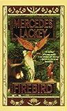 Firebird (Misc)
