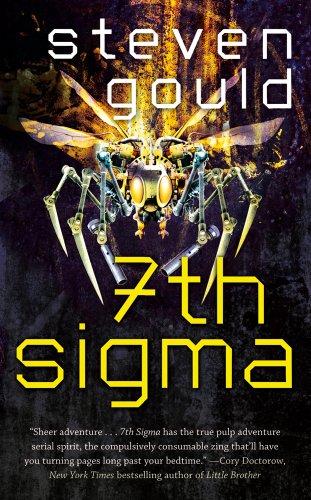 7th Stigma