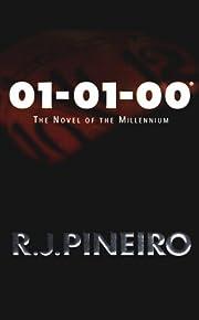 01-01-00 – tekijä: R. J. Pineiro