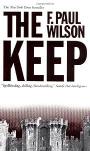 The Keep (Adversary Cycle) de F. Paul Wilson