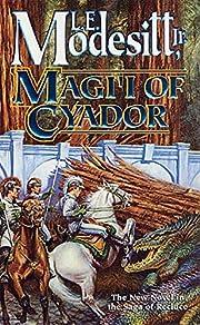Magi'i of Cyador (The Saga of Recluce)…