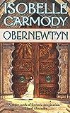 Obernewtyn (Obernewtyn Chronicles)