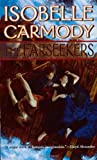 The Farseekers (Obernewtyn Chronicles)