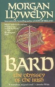 Bard: The Odyssey of the Irish (Celtic World…