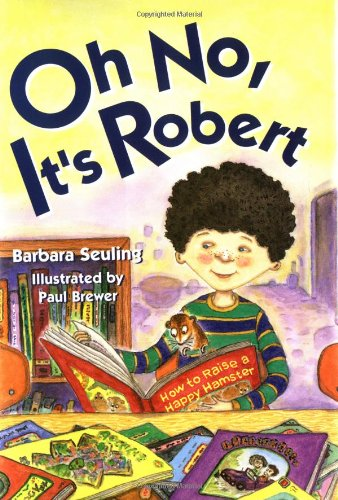 Books about Writing for Children