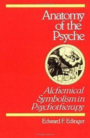 Anatomy of the Psyche: Alchemical Symbolism…