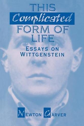new life essays